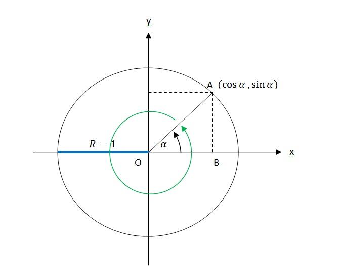 מעגל-טריגונומטרי-1.jpg