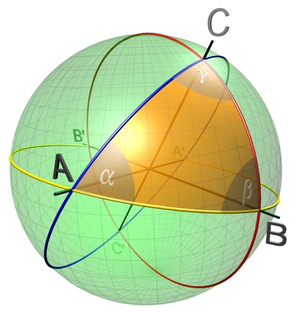 spherical_triangle_3d_opti.png