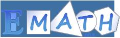 Emath - בגרות במתמטיקה